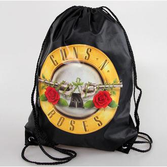 vak Guns N' Roses - Logo - BRAVADO