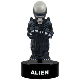 figurka Alien (Vetřelec) - Body Knocker Bobble, NECA, Alien - Vetřelec