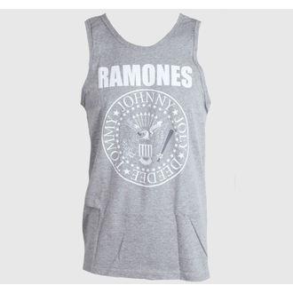 tílko pánské Ramones - HTHR - BRAVADO, BRAVADO, Ramones