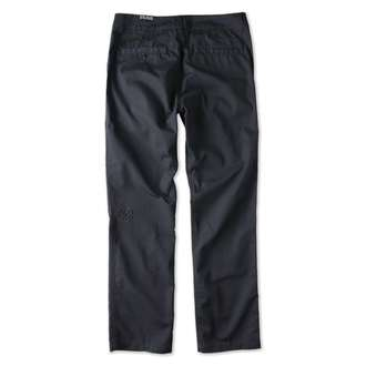 kalhoty pánské METAL MULISHA - NINE TO FIVE - CHA