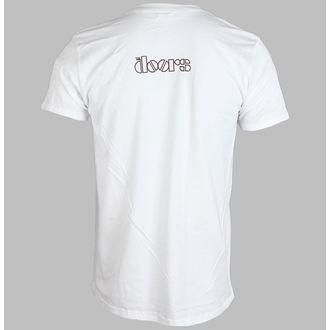 tričko pánské The Doors - American Poet - BRAVADO