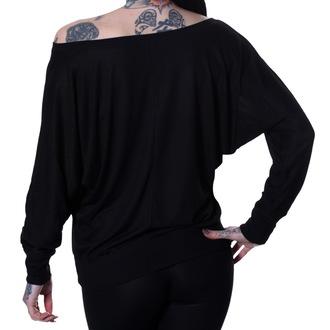 tričko dámské s dlouhým rukávem HYRAW - Angel, HYRAW