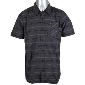 košile pánská METAL MULISHA - GREASER