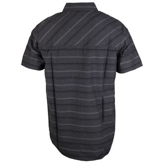 košile pánská METAL MULISHA - GREASER, METAL MULISHA