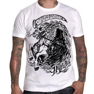 tričko pánské HYRAW - Grim Reaper