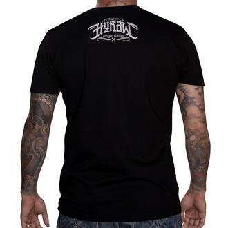 tričko pánské HYRAW - Pentacle