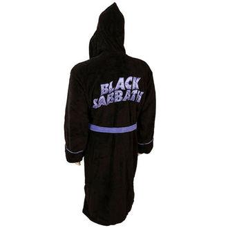 župan Black Sabbath - Master Of Reality - Black, Black Sabbath