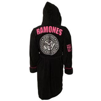 župan Ramones - Hey Ho - Black/Pink - QME004