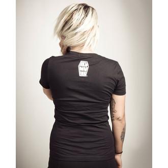 tričko dámské Akumu Ink -Tokyo Crossbones, Akumu Ink