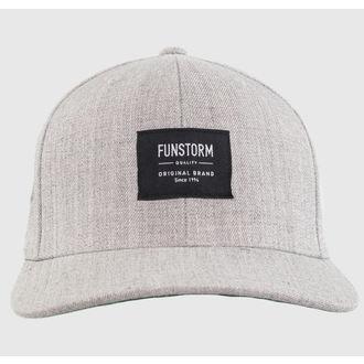 kšiltovka FUNSTORM - Trey - AU01510, FUNSTORM