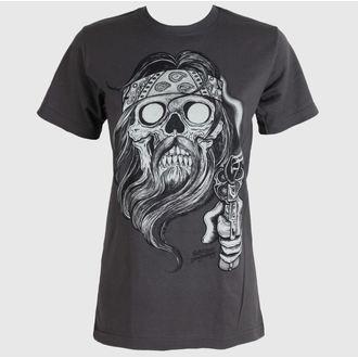 tričko pánské BLACK MARKET - Rob Dringenberg, BLACK MARKET