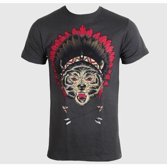 tričko pánské BLACK MARKET - Thea Fear - Sacred - BM107