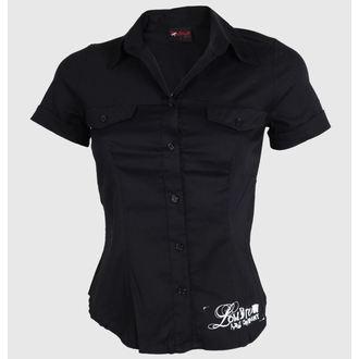 košile dámská BLACK MARKET - Tyson Mcadoo - Muse Button Up, BLACK MARKET