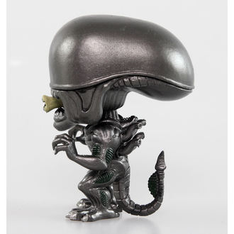 figurka Alien (Vetřelec) - Alien Vinyl, Alien - Vetřelec
