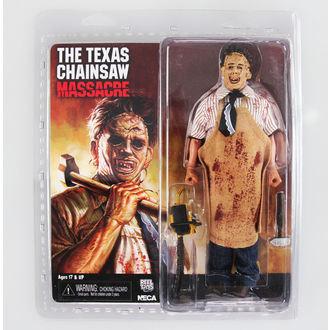 figurka Texas Chainsaw Massacre - 40th Anniversary
