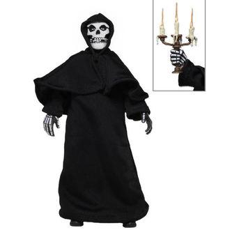 figurka Misfits - Black - NECA14913