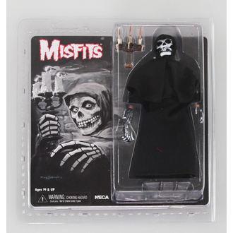 figurka Misfits - Black, NECA, Misfits