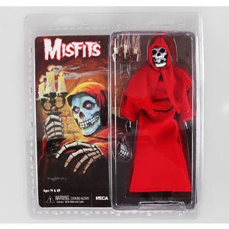 figurka Misfits - Red, NECA, Misfits