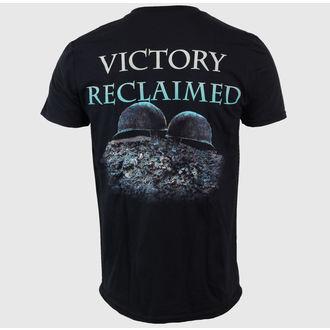 tričko pánské Sabaton - Victory Reclaimed - NUCLEAR BLAST, NUCLEAR BLAST, Sabaton