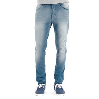 kalhoty pánské FUNSTORM - DECADE Jeans, FUNSTORM