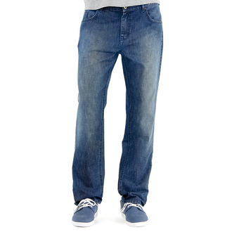 kalhoty pánské FUNSTORM - NOTH Jeans, FUNSTORM