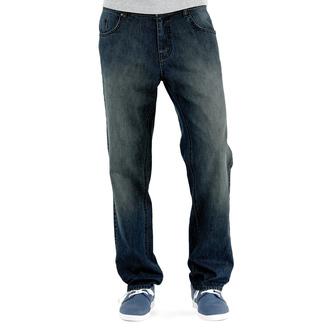 kalhoty pánské FUNSTORM - NOTH Jeans