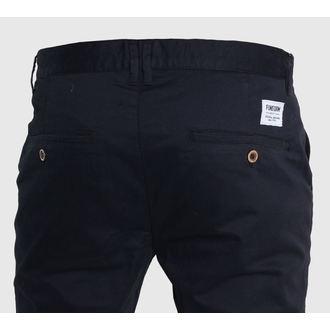 kalhoty pánské FUNSTORM - ROD