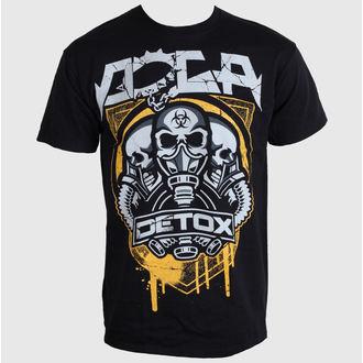 tričko pánské Doga - Detox - D003