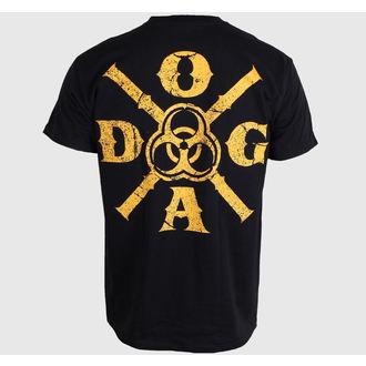 tričko pánské Doga - Detox, Doga
