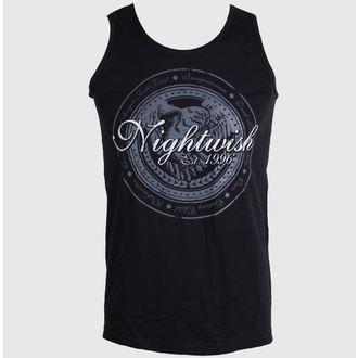 tílko pánské Nightwish - Est.1996 - NUCLEAR BLAST, NUCLEAR BLAST, Nightwish