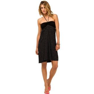 šaty dámské PROTEST - Thompson - Basic - 2610151-103