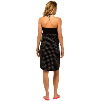 šaty dámské PROTEST - Thompson - Basic, PROTEST