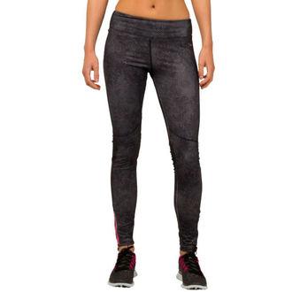 kalhoty dámské (leginy) PROTEST - Runton Sport - True Black - 4640051-290