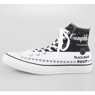 boty CONVERSE - Chuck Taylor All Star - C147051