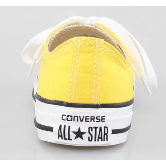 boty CONVERSE - Chuck Taylor All Star - Citrus