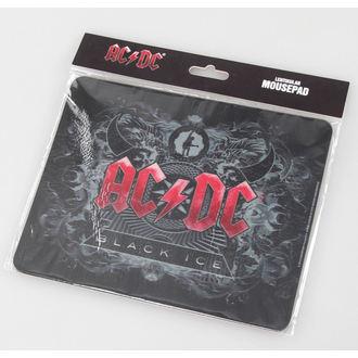 podložka pod myš 3D AC/DC - F.B.I.
