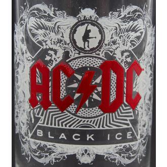 panák AC/DC - F.B.I.