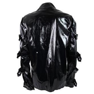 bunda dámská ADERLASS - Black