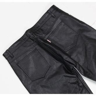 kalhoty pánské BRIXTON - Black