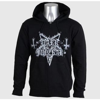 mikina pánská Dark Funeral - Satanic Symphonies - BLK - RAZAMATAZ, RAZAMATAZ, Dark Funeral