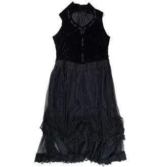 šaty dámské Zoelibat - Black, NNM