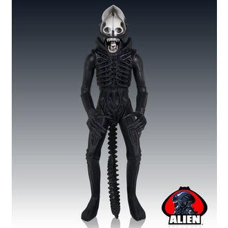 figurka Alien (Vetřelec) - Jumbo, NNM