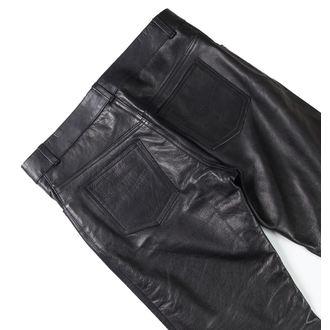 kalhoty pánské Osx - Black