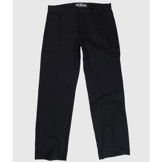 kalhoty pánské BAT ATTACK - Monster - Black, BAT ATTACK