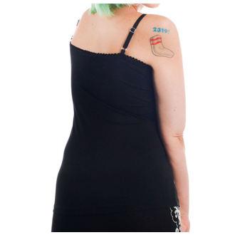 pyžamo dámské TOO FAST - Camille PJ,S Tattoo