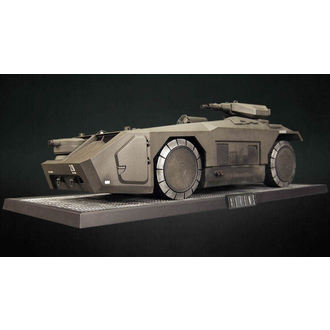dekorace model tanku Alien (Vetřelec) - Armored Personnel Carrier - HCG9308