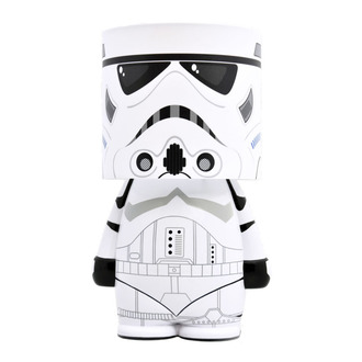 stolní lampa (dekorace) Star Wars - Stormtrooper - ROFA90862