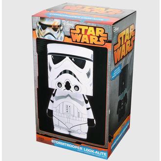 stolní lampa (dekorace) Star Wars - Stormtrooper