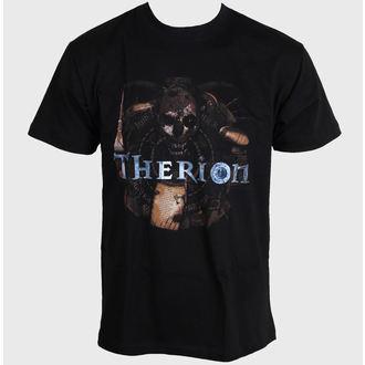 tričko pánské Therion - To Mega Therion - CARTON