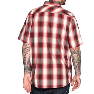 košile pánská SULLEN - Spade